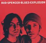 Bud Spencer Blues all' Italia Wawe Festival a Lecce