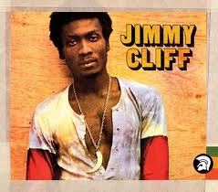 Jimmy Cliff all' Italia Wawe Festival a Lecce