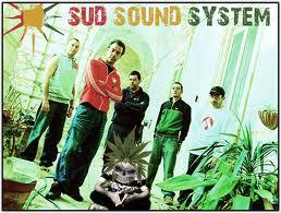 Sud Sound System all' Italia Wawe Festival