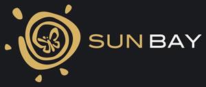 Riapre il Sun Bay Monopoli Capitolo