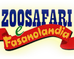 logo-menuZoo2012-150x120