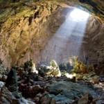 Acquista on line il biglietto per le grotte di castellana