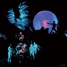 hell-cave-biglietti-ACQUISTO