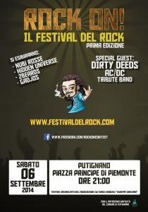 locandina_rock_on