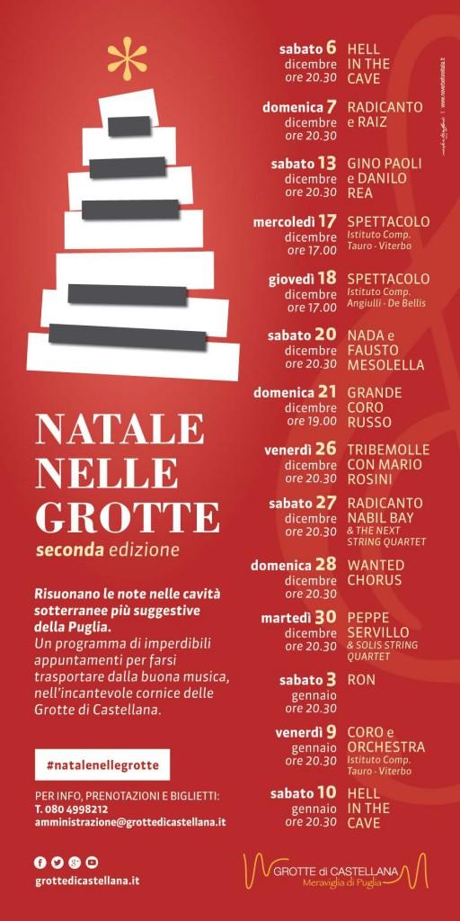 natale-grotte-castellana2014